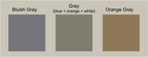 frederic c kaplan picture maker color part ii color exercises contents exercise 1. Black Bedroom Furniture Sets. Home Design Ideas