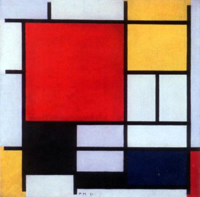 Frederic C Kaplan Picture Maker Color Part V artists